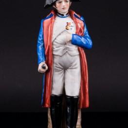 Император Наполеон , Германия, сер. 20 в