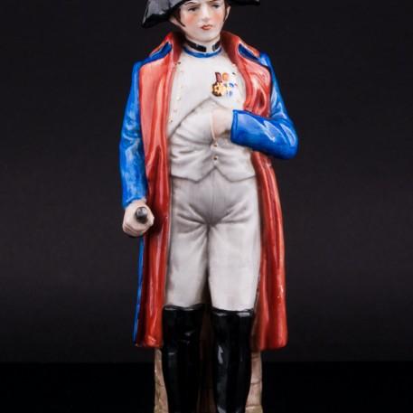 Император Наполеон, Германия, сер. 20 в
