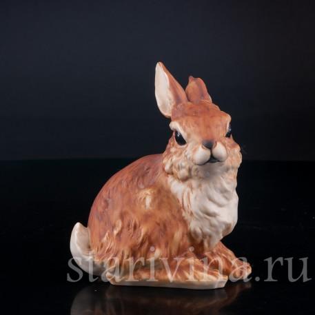 Кролик, Alka Kaiser, Германия, до 1990 г