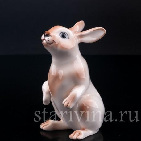 Кролик, Villeroy & Boch, Mettlach, Германия