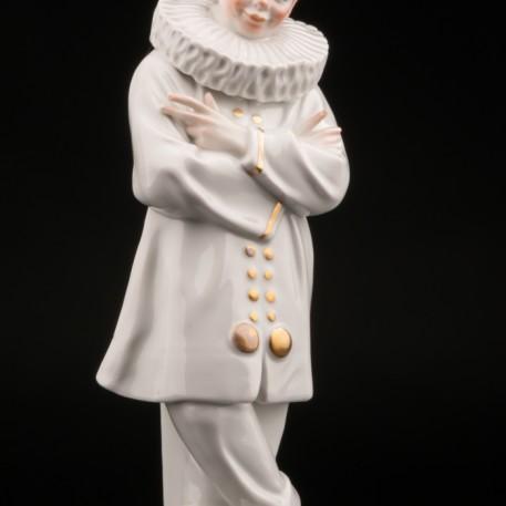 Клоун, Karl Ens, Германия, 1920-30 гг