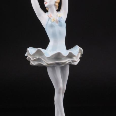Балерина-Бабочка, Rosenthal, Германия
