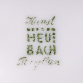Heubach