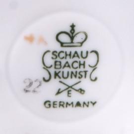 Schaubach Kunst
