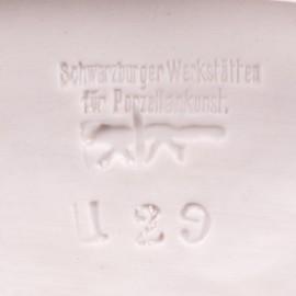 Schwarzburger