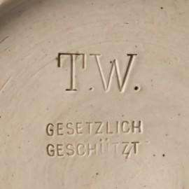 Theodor Wieseler